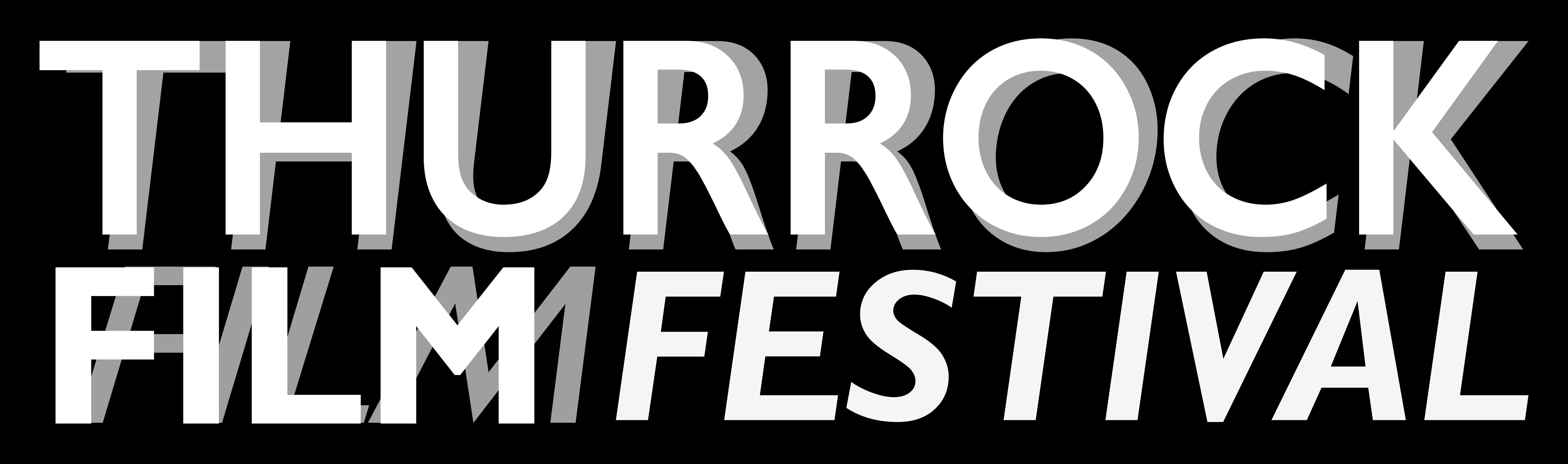 Thurrock Film Festival